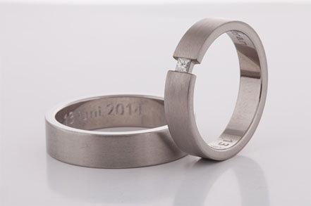 wit-gouden-ringen-3