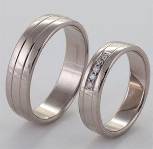 wit-gouden-ringen