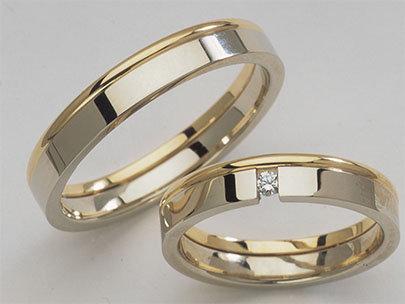 exclusieve-geel-wit-gouden-trouwringen