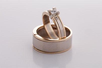 exclusieve-geel-wit-gouden-ringen-3