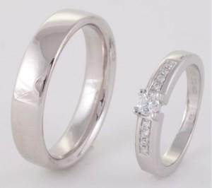 wit gouden ringen 13