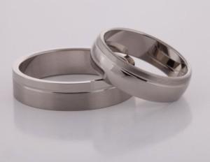 wit gouden ringen 2