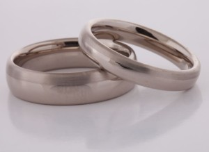 wit gouden ringen 3