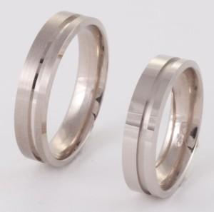wit gouden ringen 5