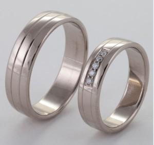 wit gouden ringen 7